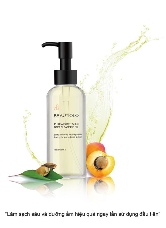 dau-tay-trang-beautiqlo-apricot-seed-deep-cleasing-oil