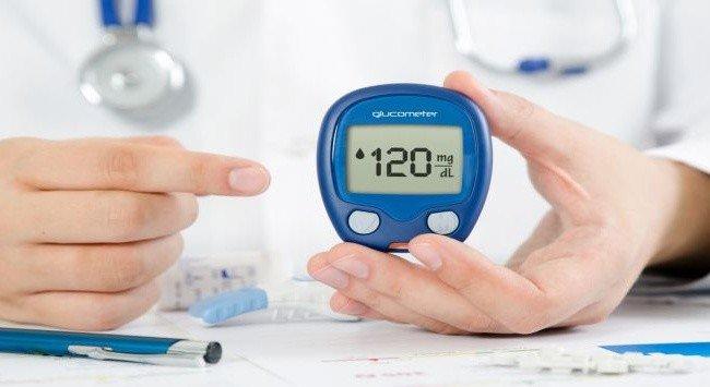 Lượng đường trong máu thay đổi do đâu?