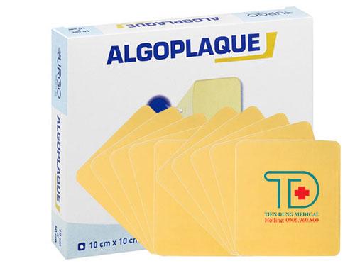 Urgo Algoplaque